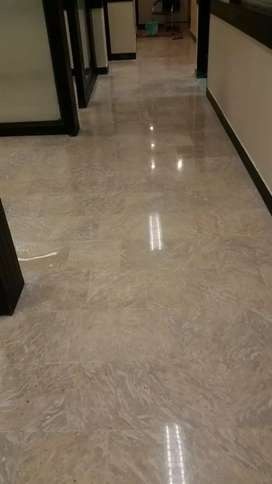 Marble polish and marble,tile fixing