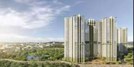 Aparment for sale in Shapporji Parkwest project