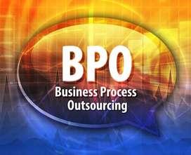 """*Urgent hiring for BPO EXECUTIVE*- SAL UPTO 20K""#"