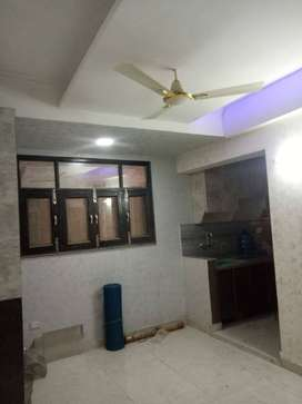 3 bhk ready to move flat for sale in noida sector 73