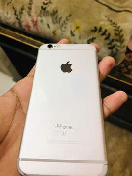 Iphone 6s non pta 10/10 condition