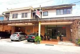 Kos Jalan Magelang 25 Kamar dekat Jcm
