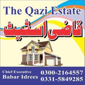 i-10/1 (ground portion ) for rent in islamabad(rent 26000) islamabad