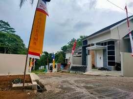 Rumah mewah harga murah Semarang