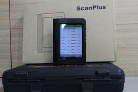 LAUNCH M-KAT SCANPLUS Refurbished Scanner