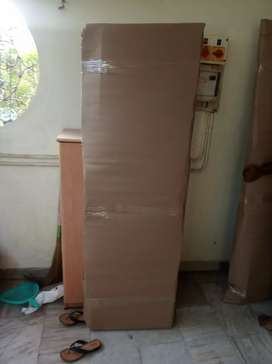 SAI VASANTH PACKERS AND MOVERS