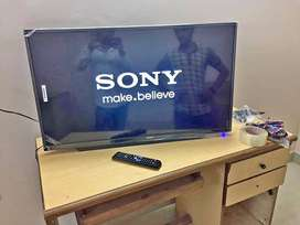"Diwali sale * Sony 24"" full HD New LED TV"