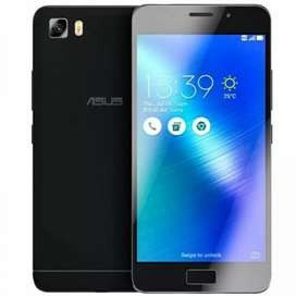 """Asus 3S """" Brand New & Best Prices with Warranty """""""