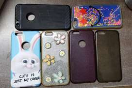 All 6 iPhone 6/6s Cases