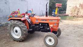 2004 model number punjab ka hai.serious buyer contact with us