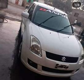 Car is in good condition well maintained all tyres are new single use