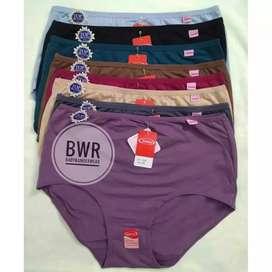 CD BWR Jumbo Wanita