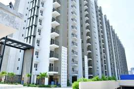 Stellar One-Noida Extension 2BHK Spacious Ready to Move Flats for Sale