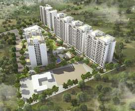 2 bhk for sale in wagholi