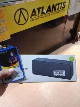 Speaker Bluetooth Robot RB420