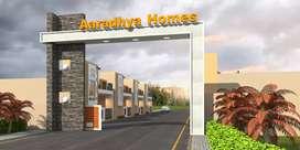 AARADHYA HOME'S 2BHK all developments