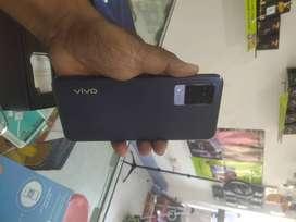 22k brand new vivo v21 5g