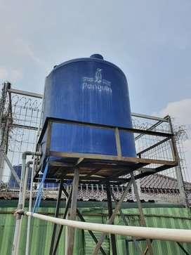 Torren Toren Tangki Air Tandon Water Tank Penguin TB 110 1050 liter
