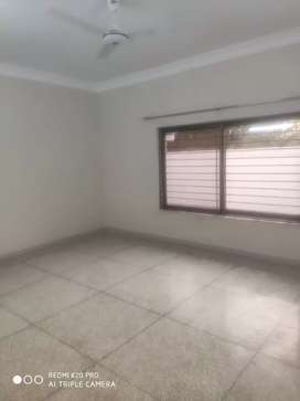 G/6 portion available for rent VIP location VIP portion