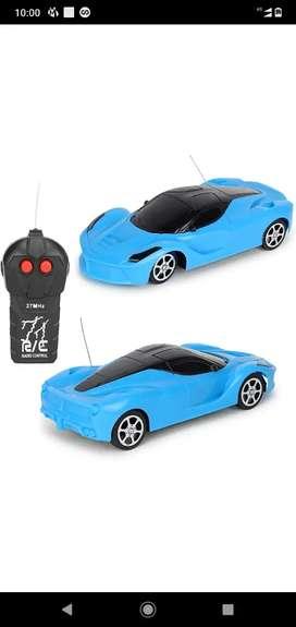 Remote control car s