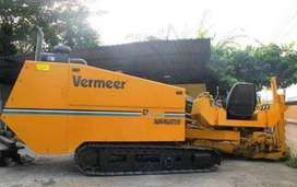 Vermeer D24x40a HDD Machine for sale (Not XCMG, DRILLTO, GOODENG)