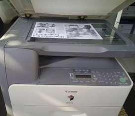 Best Promo Spektakuler Mesin Fotocopy all type