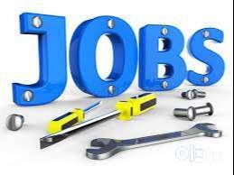 Permanent jobs -  Salary upto 45 K - apply now.. 0