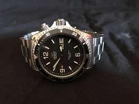 Jam Tangan Orient Mako Diver