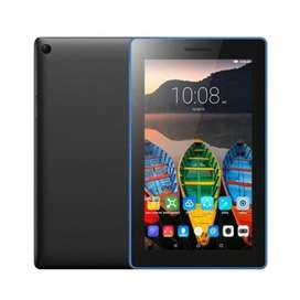 Lenovo Tab3 7 1Gb ram 8Gb rom Android Tab SIM Supported