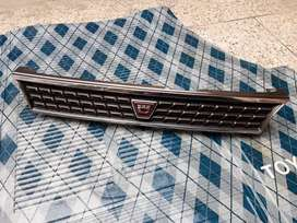Toyota Corolla 1994 AE100 Front Grill For Sell