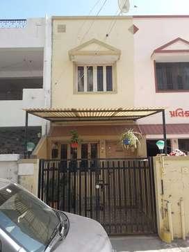University road Patel knya chatralay ni same rajkot