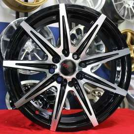 velg racing avanza xenia sigra calya freed ring 16