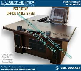 ForHighLevel Office Table exclusiveoffers Furniture Sofa Chair Study