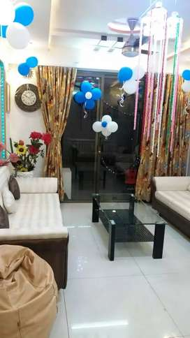 3bhk apartment for rent in applewood township