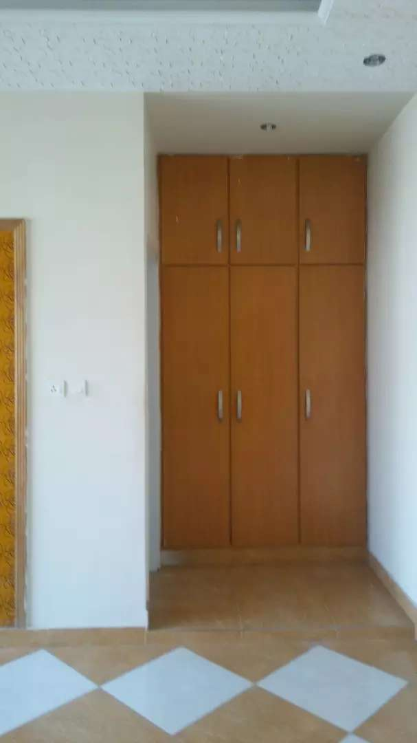 Out class newly 30*60 house for rent in G-11/2 0