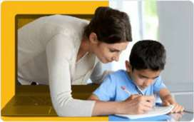 Tuition Class at Mowa Class 1 to 10 All subjects