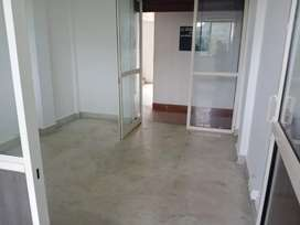 300sqft office space for rent at marinedrive
