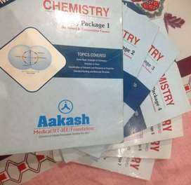 AAKASH MEDICAL MODULES
