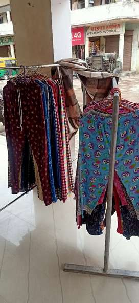 Sale all ladies suit and fittings counter dummy