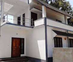 ^Budgeted Area%  3BHK Good Property/ Available for Rent