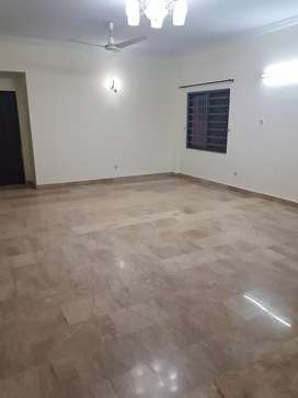 Apartment for sale in G15/4