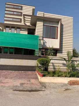 House or rent in DHA and Bahria town rwp