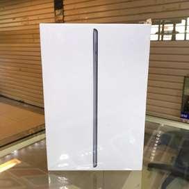 New Ipad Mini 5 64GB Wifi , Garansi 1 Thn