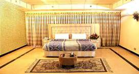 Family Guest House in Islamabad-Rio INN