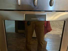 Ariston Oven for sale Electric Baking Oven