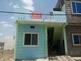 1bhk house @ Prem Nagar Part 2