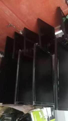 Jual lcd monitor led monitor computer
