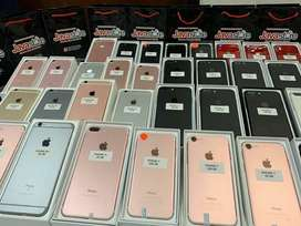 Iphone 7+ 128Gb  fullset no hf