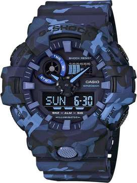 Casio G-Shock for sale