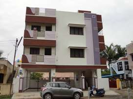 2BHK for Rent at Urapakkam,